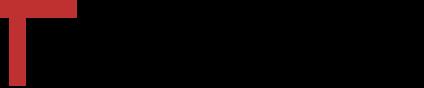 株式会社東京ブリック社